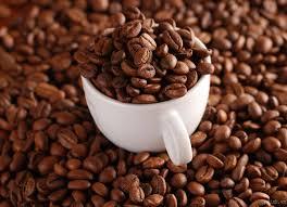 Cà phê Việt Nam ngày càng được người tiêu dùng thế giới ưa chuộng