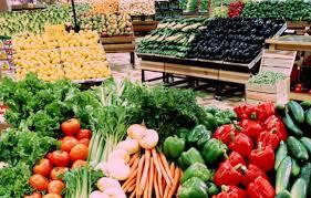 Xuất khẩu rau quả Việt Nam đã vượt gạo, đạt 2,3 tỷ USD