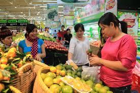 Hơn 80% nông sản Việt Nam chưa xây dựng được thương hiệu